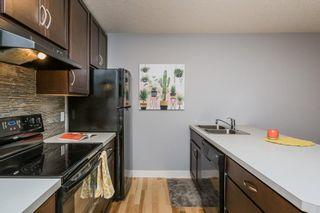 Photo 32: 9123 74 Avenue in Edmonton: Zone 17 House Half Duplex for sale : MLS®# E4241218