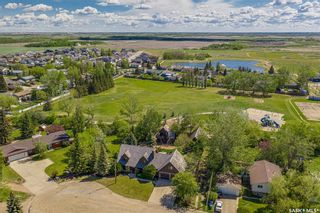 Photo 49: 310 Prairie Place in Dalmeny: Residential for sale : MLS®# SK841000