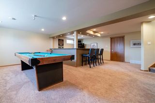 Photo 26: 63 WINTERHAVEN Drive in Winnipeg: River Park South Residential for sale (2F)  : MLS®# 202105931