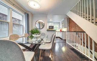 Photo 8: 14 Wildwood Crescent in Toronto: Woodbine Corridor House (2-Storey) for sale (Toronto E02)  : MLS®# E5219209
