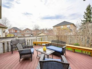 Photo 33: 1073 Sprucedale Lane in Milton: Dempsey House (2-Storey) for sale : MLS®# W5212860