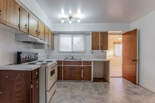 Photo 2: 2505 EWERT Crescent in Prince George: Seymour House for sale (PG City Central (Zone 72))  : MLS®# R2605482