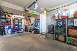Photo 15: 5 1603 Mcgonigal Drive NE in Calgary: Mayland Heights Row/Townhouse for sale : MLS®# A1141533