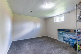 """Photo 26: 428 IRWIN Street in Prince George: Central House for sale in """"CENTRAL"""" (PG City Central (Zone 72))  : MLS®# R2590998"""