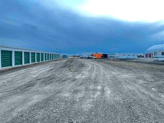 Photo 5: 31 59422 44 hwy Highway: Westlock Business with Property for sale : MLS®# E4242191