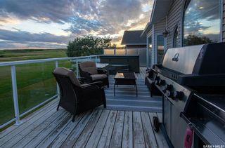 Photo 42: 30 Lakeshore Drive in Saskatchewan Landing: Residential for sale : MLS®# SK871327