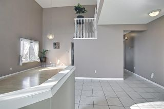 Photo 5: 13344 154A Avenue in Edmonton: Zone 27 House for sale : MLS®# E4241204