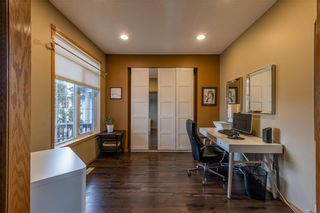 Photo 4: 19 Lyonsgate Cove in Winnipeg: River Park South Residential for sale (2F)  : MLS®# 202115647