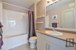 Photo 13: 15 Bellflower Road in Winnipeg: Bridgwater Forest Residential for sale (1R)  : MLS®# 1822481