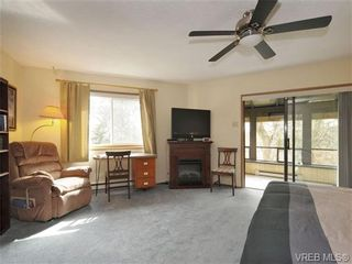 Photo 11: 24 Quincy St in VICTORIA: VR Hospital House for sale (View Royal)  : MLS®# 669216
