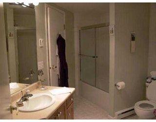 """Photo 7: 301 12025 207A ST in Maple Ridge: Northwest Maple Ridge Condo for sale in """"THE ATRIUM"""" : MLS®# V552715"""