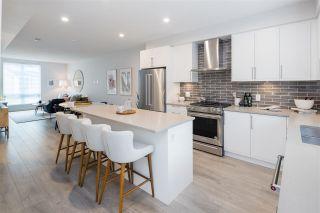"""Photo 8: 20 70 SEAVIEW Drive in Coquitlam: College Park PM Townhouse for sale in """"CEDAR RIDGE"""" (Port Moody)  : MLS®# R2523220"""