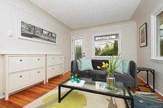 Photo 4: 3368 Wascana St in : SW Gateway House for sale (Saanich West)  : MLS®# 815141