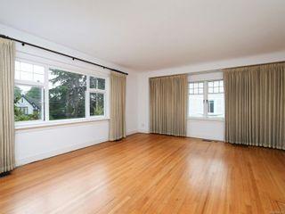 Photo 3: 2396 Heron St in : OB Estevan House for sale (Oak Bay)  : MLS®# 856383