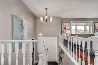 Photo 13: 25 Flax Road in Moose Jaw: VLA/Sunningdale Residential for sale : MLS®# SK873977