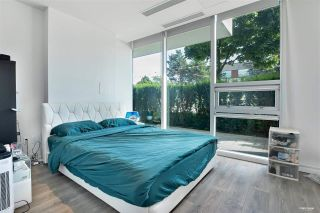 Photo 12: 101 5699 BAILLIE Street in Vancouver: Cambie Condo for sale (Vancouver West)  : MLS®# R2605304