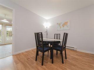 Photo 7: 57 11757 236 Street in Maple Ridge: Cottonwood MR Townhouse for sale : MLS®# R2349160