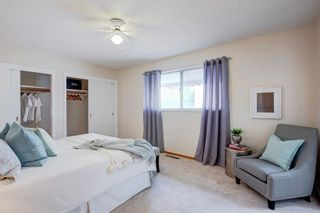 Photo 26: 9839 7 Street SE in Calgary: Acadia Detached for sale : MLS®# A1145363