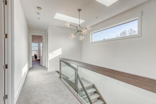 Photo 16: 2044 52 Avenue SW in Calgary: North Glenmore Park Detached for sale : MLS®# A1084316
