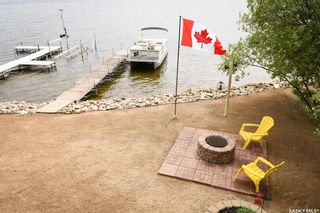 Photo 3: 46 Lakeside Drive in Kipabiskau: Residential for sale : MLS®# SK859228
