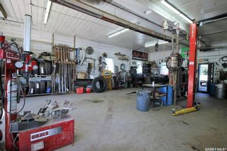 Photo 4: 102 1st Avenue West in Blaine Lake: Commercial for sale : MLS®# SK870339