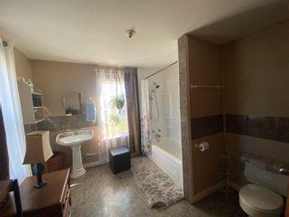 Photo 11: 1783 Grant Street in Westville: 107-Trenton,Westville,Pictou Residential for sale (Northern Region)  : MLS®# 202116558