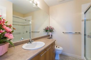 """Photo 15: 29 2000 PANORAMA Drive in Port Moody: Heritage Woods PM Townhouse for sale in """"MOUNTAINS EDGE"""" : MLS®# R2581124"""