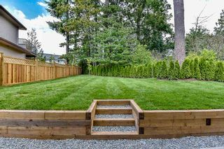 "Photo 20: 8022 159 Street in Surrey: Fleetwood Tynehead House for sale in ""FLEETWOOD"" : MLS®# R2087910"