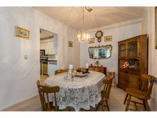 "Photo 17: 104 2678 MCCALLUM Road in Abbotsford: Central Abbotsford Condo for sale in ""PANORAMA TERRACE"" : MLS®# R2549400"