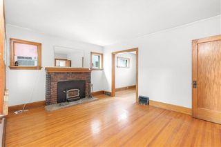 Photo 8: 586 Ingersoll Street in Winnipeg: Residential for sale (5C)  : MLS®# 202116133