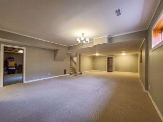 """Photo 34: 2696 CARLISLE Way in Prince George: Hart Highlands House for sale in """"HART HIGHLAND"""" (PG City North (Zone 73))  : MLS®# R2585119"""