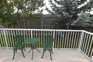 Photo 29: 71 Cedargrove Lane SW in Calgary: Cedarbrae Semi Detached for sale : MLS®# A1132179