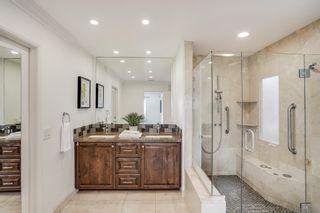 Photo 33: LA JOLLA House for sale : 6 bedrooms : 987 Muirlands Vista Way