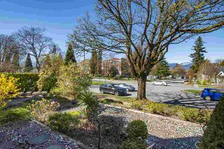 Photo 25: 3255 WALLACE Street in Vancouver: Dunbar House for sale (Vancouver West)  : MLS®# R2591793