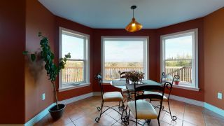 Photo 10: 148 Capri Drive in West Porters Lake: 31-Lawrencetown, Lake Echo, Porters Lake Residential for sale (Halifax-Dartmouth)  : MLS®# 202025803