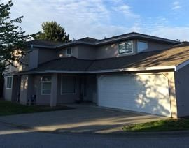 """Main Photo: 164 15501 89A Avenue in Surrey: Fleetwood Tynehead Townhouse for sale in """"AVONDALE"""" : MLS®# R2163473"""