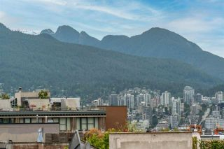 """Photo 33: PH609 53 W HASTINGS Street in Vancouver: Downtown VW Condo for sale in """"PARIS ANNEX"""" (Vancouver West)  : MLS®# R2593630"""