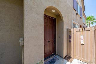 Photo 2: CHULA VISTA Condo for sale : 2 bedrooms : 1871 Toulouse Dr
