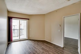 Photo 12: 3309 73 Erin Woods Court SE in Calgary: Erin Woods Apartment for sale : MLS®# A1100323