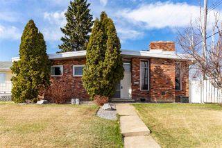 Photo 36: 11416 134 Avenue in Edmonton: Zone 01 House for sale : MLS®# E4252997