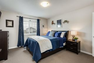 Photo 13: 426 Williamstown Green NW: Airdrie Detached for sale : MLS®# A1115930