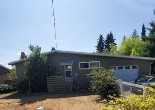 Main Photo: 555 Bradley St in Nanaimo: Na Central Nanaimo House for sale : MLS®# 884651