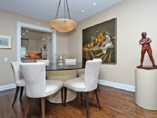 Photo 9: 390 Wellesley St, Unit 20, Toronto, Ontario M4X1H6 in Toronto: Condominium Townhome for sale (Cabbagetown-South St. James Town)  : MLS®# C2686670
