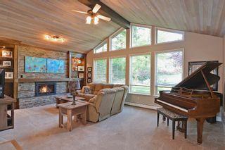 "Photo 2: 15249 62ND Avenue in Surrey: Sullivan Station House for sale in ""SULLIVAN STATION"" : MLS®# R2069524"