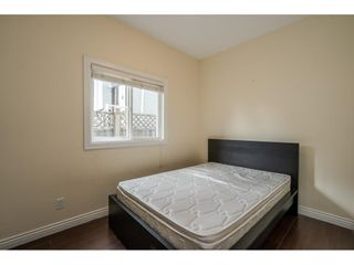Photo 30: 115 FELL Avenue in Burnaby: Capitol Hill BN House for sale (Burnaby North)  : MLS®# R2591847