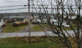 Photo 11: 11 Huntington Avenue in Louisbourg: 206-Louisbourg Residential for sale (Cape Breton)  : MLS®# 202018645