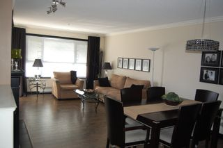 """Photo 7: 312 33165 2nd Avenue in Mission: Condo for sale in """"Mission Manor"""" : MLS®# F1124382"""