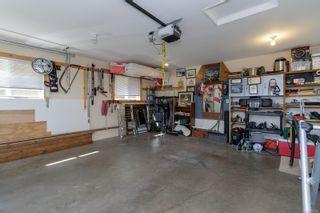 Photo 39: 6000 Stonehaven Dr in : Du West Duncan House for sale (Duncan)  : MLS®# 875416