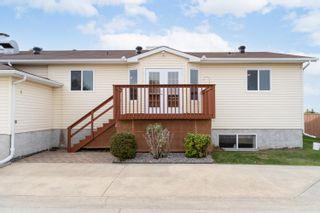Photo 3: 101 10502 101 Avenue: Morinville Condo for sale : MLS®# E4265213