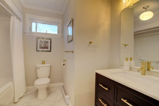 Photo 17: Lot 27 Birdsong Lane in Hubley: 40-Timberlea, Prospect, St. Margaret`S Bay Residential for sale (Halifax-Dartmouth)  : MLS®# 202102348